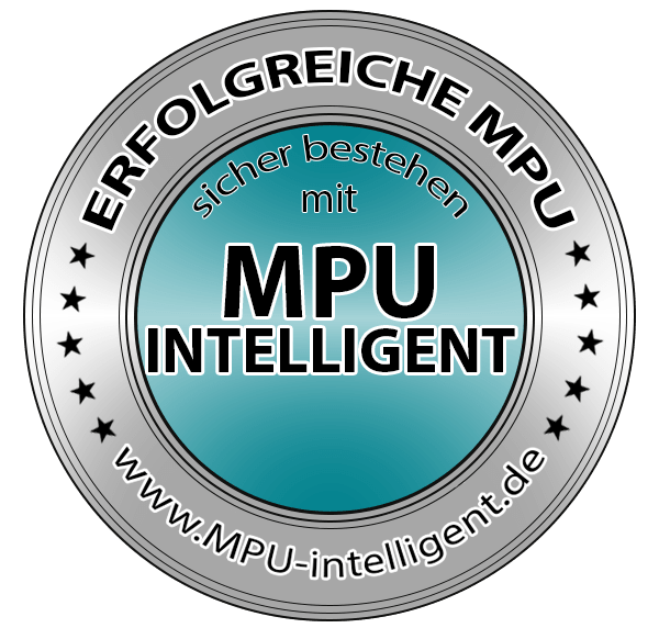 MPU-Intelligent