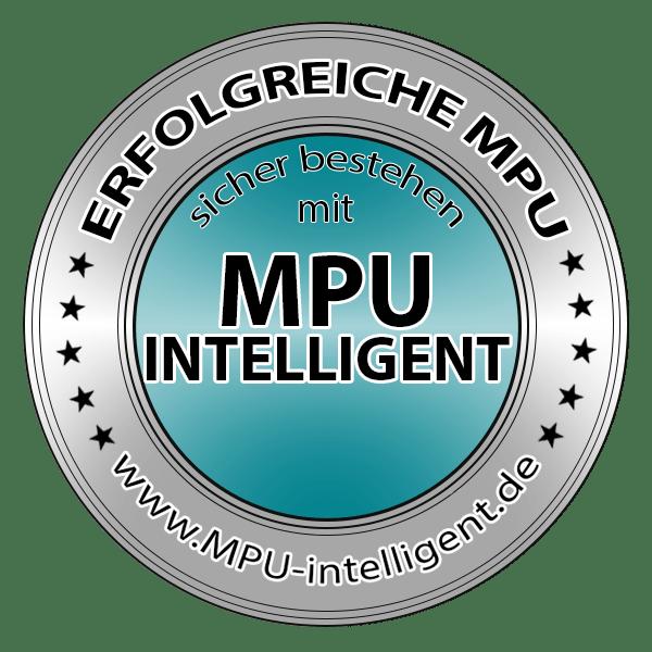 MPU-Intelligent